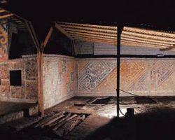 Complejo Arqueológico El Brujo (El Brujo Archeological Complex)